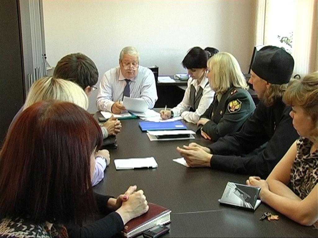 Новости узбекистана с россии сегодня