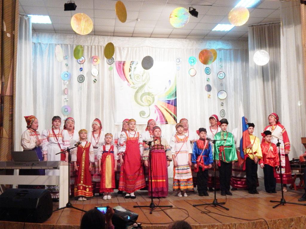 администрация сусловского сельского поселения мариинского района